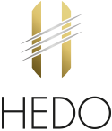 Hedo - akcesoria GSM premium